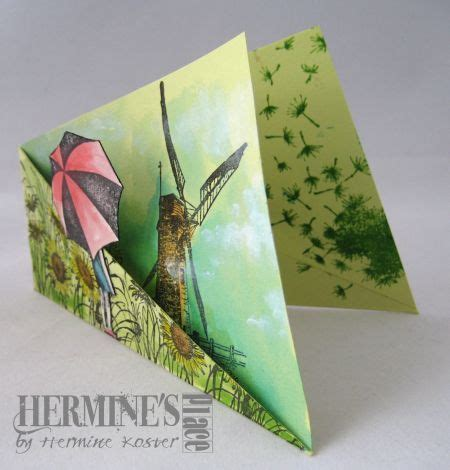 card template hermine 17 best images about zelf te maken kaarten on