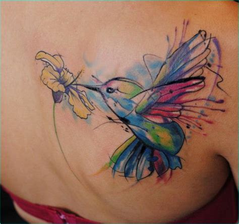 tattoo pictures com kolibri tattoo pictures to pin on pinterest tattooskid