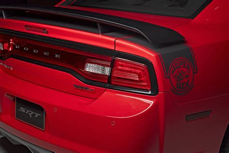 2014 dodge charger lights 301 moved permanently