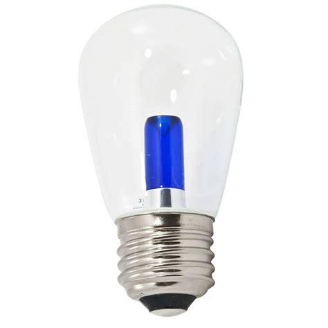 blue light bulbs home depot led blue light philips autism speaks 25 watt