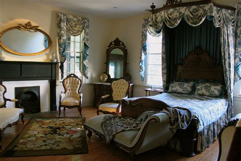 the bedroom montgomery al pinterest the world s catalog of ideas