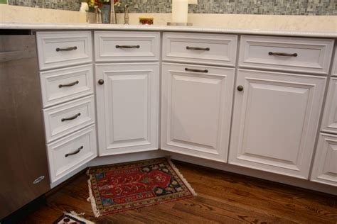 kitchen cabinets washington dc white cabinets washington dc