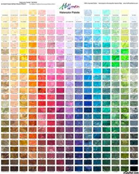 81 best hoffman digital fabrics images in 2017 digital prints fingerprints fabric design