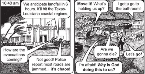 i gotta go to the bathroom reviewing jack chick somebody angry confronting creation