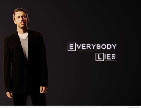 dr house quotes top 50 dr house quotes