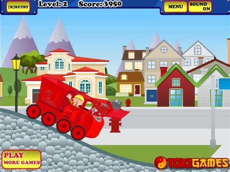 home builder online thebestartt com bob the builder игра