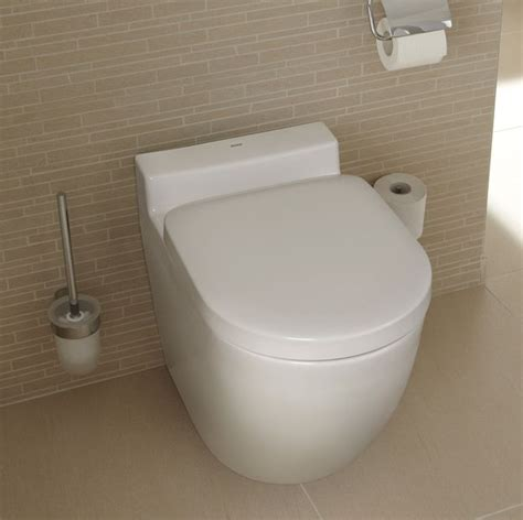 toto bathrooms pinterest