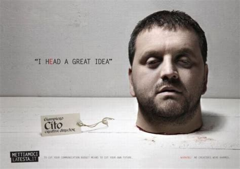 scary anti smoking ads shocking and scary ads 34 pics izismile com