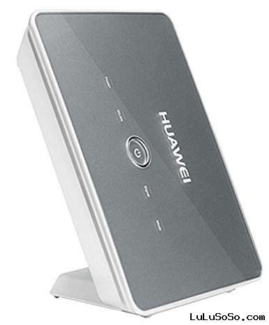 Modem Gsm 3g Router Huawei B970 unlocked huawei hg553 adsl modem 3g wireless router print server for sale price hong kong