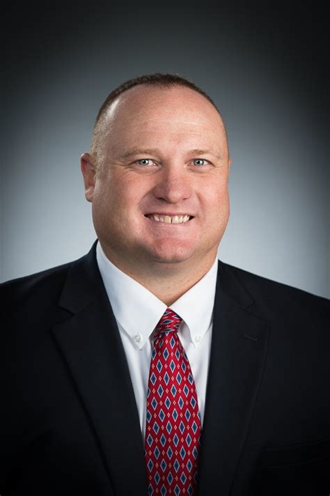 Engineering Director Mba by Oss Hires Jason Green As Director Of Operations Soldier