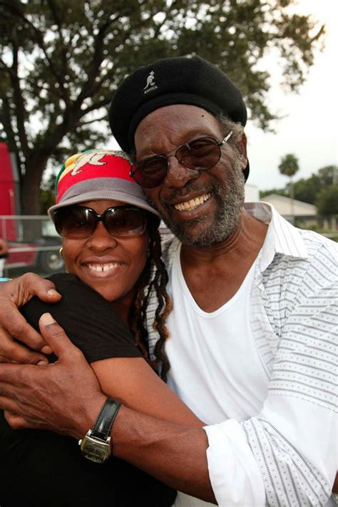 bunny rugs funeral third world leadsinger bunny rugs died at 66 reggaeholland