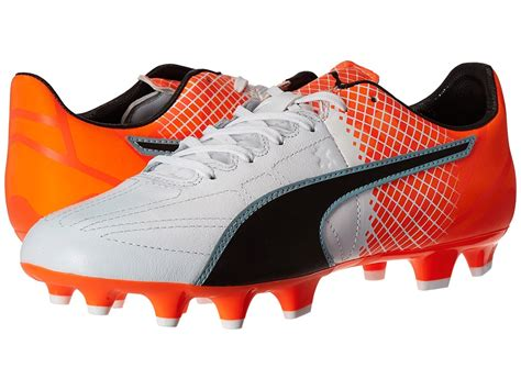 best football shoes for strikers soccer archives reviewgem