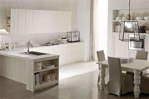 Stile Country Chic by 20 Foto Di Cucine Country Chic Per Uno Stile Romantico E