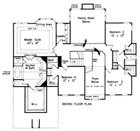 frank betz floor plans house floor plan frank betz associates