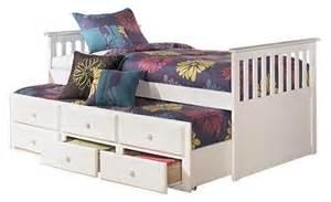 lulu trundle bed w storage bedroom ideas