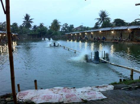 Jual Polybag Murah Depok City West Java resepi kung melayu