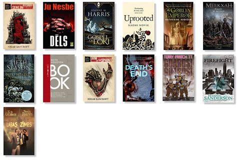senlin ascends the books of babel books septembra gr艨matas 窶ヲ zivis kraul艨 nepeld
