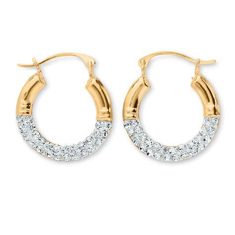 sterling silver hoop earrings jewelry earrings