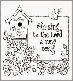 Sunday School Coloring Pages Free Coloring Sheet Printable Sunday School Coloring Pages