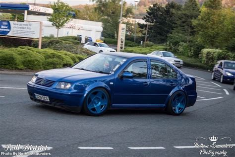 volkswagen bora modified modified vw bora 1 9tdi remapped discs and pads all