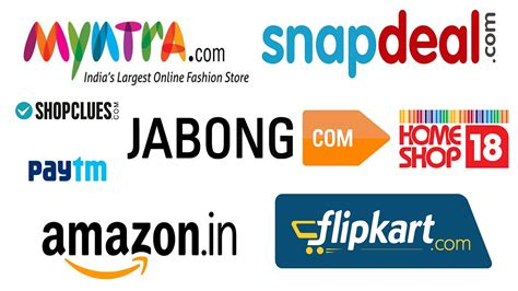 best sites to buy houses top 10 online shopping sites in india 2017 to buy order
