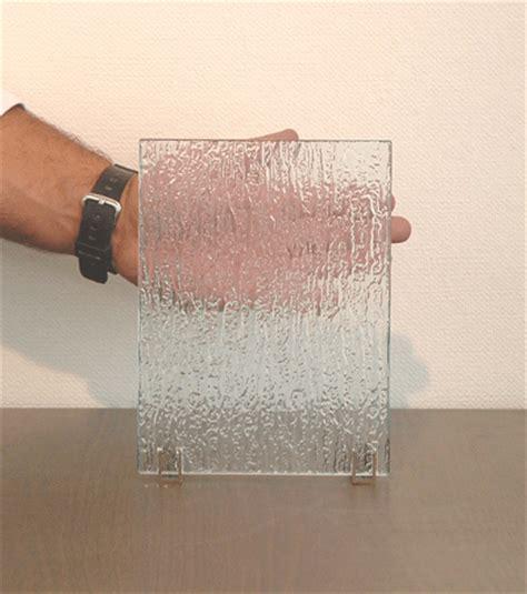 Raindrop Glass Shower Door Glass Type Gallery
