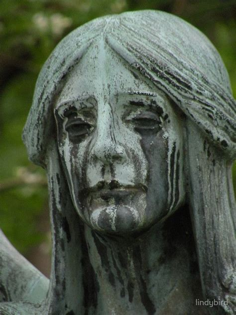 angel of grief angels pinterest angel of grief statues pinterest grief angel and of