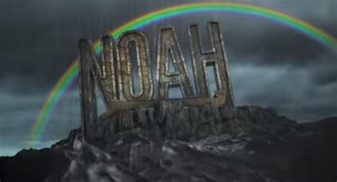 noah ray comfort ray comfort s noah film receives over one million views
