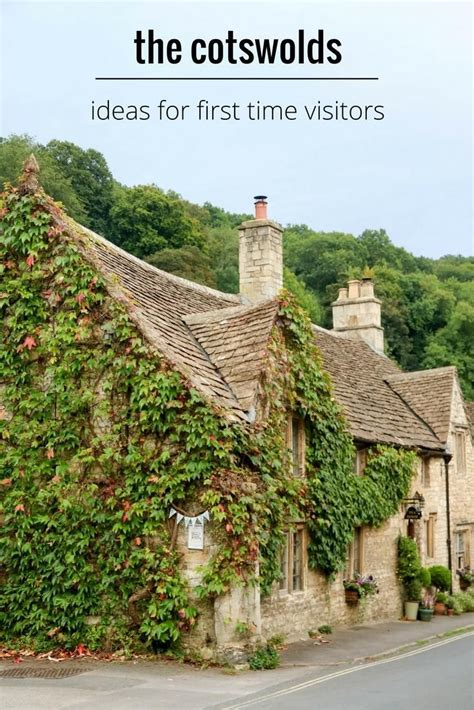 Cheap Cottages Cotswolds by 25 Best Gloucester Ideas On Harry Potter