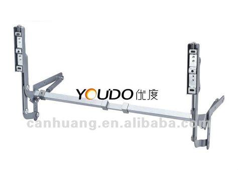 Furniture Assembly Hardware by Furniture Assembly Hardware Supplier Manufacturer Buy