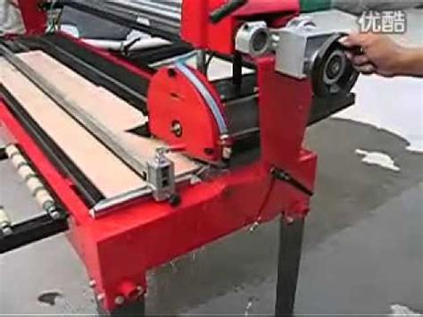 metal cutting table saw cutting machine and table saw tel