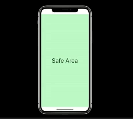 Home Design App Review iphone x design updates developers need to know about