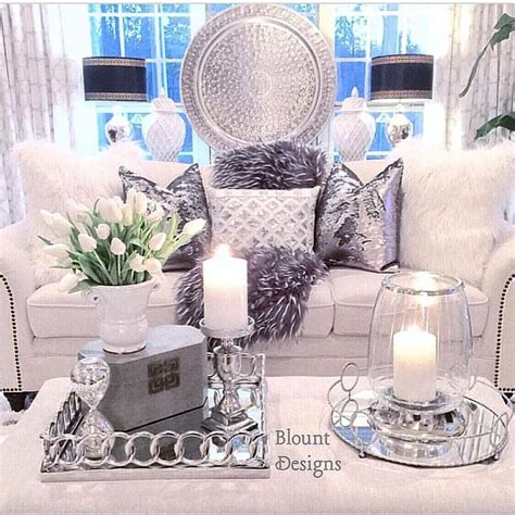 design house decor instagram living room interior design inspiration on instagram i