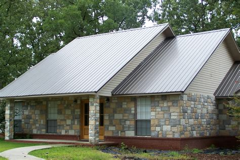 House Plans With Metal Roofs by Beautiful House Plans With Metal Roofs Metal Roofing