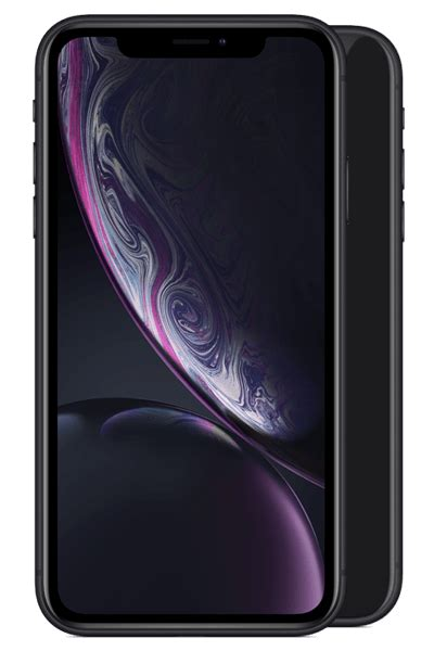 iphone xr 64gb black deals pay monthly sim free finance offers buymobiles net