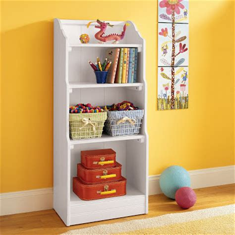 Bankable Bookcase free coupons playhomes give unlimited