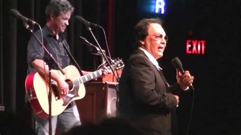 old country music youtube videos 2013 cmafestweek roly daniels quot medley classic country
