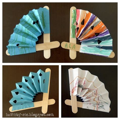 paddle pop stick craft for 25 best ideas about stick craft on