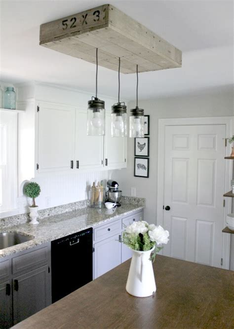 diy farmhouse kitchen makeover for 5000 including diy farmhouse kitchen remodel for just over 5000 noting
