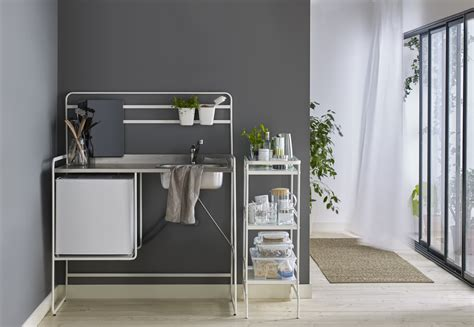 cucine compatte ikea best cucine compatte ikea contemporary ideas design