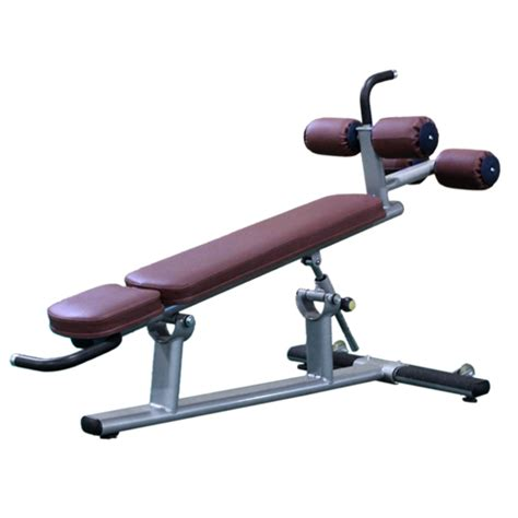 decline bench for sale gym benches for sale weight benches australia cyberfit