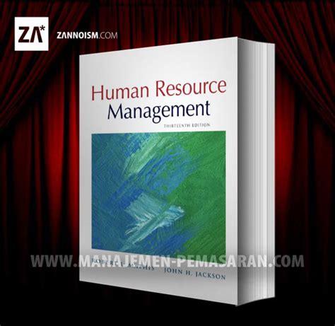 Manajemen Pemasara Th2014 skripsi manajemen sumber daya manusia pdf buku ebook manajemen murah