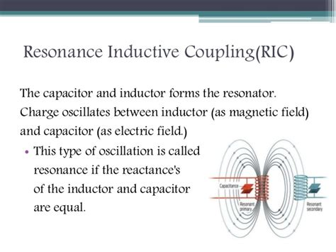 capacitor and inductor conclusion capacitor and inductor conclusion 28 images pa power supply line noise suppression