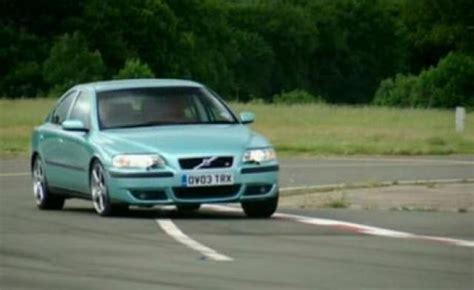 volvo s60 acceleration volvo s60 r acceleration times accelerationtimes
