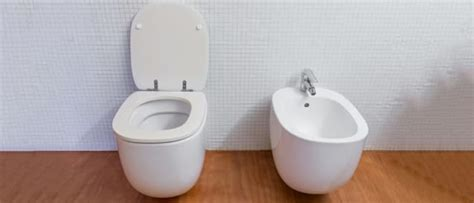 dusch wc vergleich dusch wc test vergleich 187 top 10 im april 2018