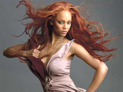 What Banks Is Looking For In A by Pin Images For Banks Beyonce Look Alike Image Search