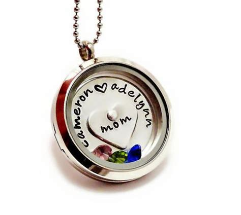 Necklaces Similar To Origami Owl - 1000 images about forever in my on