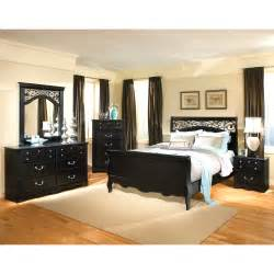 bedroom furniture sales 1000 ideas about sets