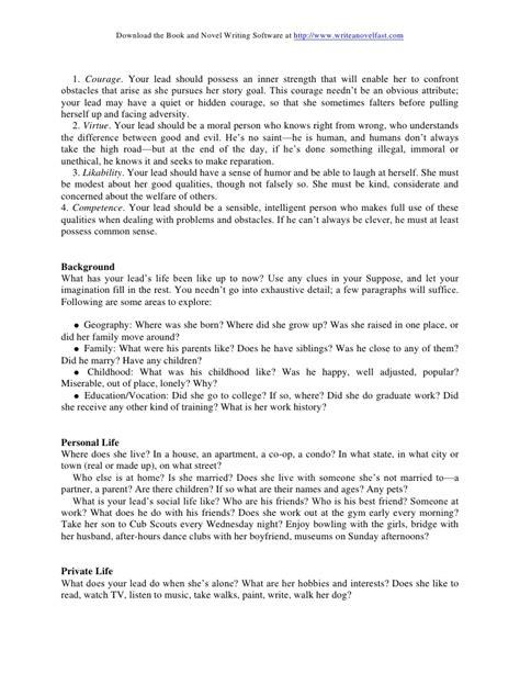 Marshall Plan Essay by Marshall Plan For Novel Writing Book