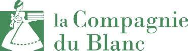 Le Comptoir Du Blanc by Linge De Lit Pour Chambres D Hotes Hotels Et Gites